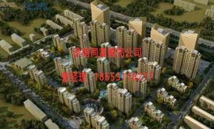 淄博玫瑰园